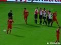 Feyenoord - FC Volendam 5-0 13-09-2008 (41).JPG