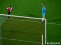 Feyenoord - FC Volendam 5-0 13-09-2008 (42).JPG