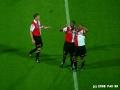 Feyenoord - FC Volendam 5-0 13-09-2008 (43).JPG