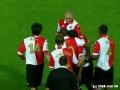 Feyenoord - FC Volendam 5-0 13-09-2008 (44).JPG
