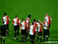 Feyenoord - FC Volendam 5-0 13-09-2008 (45).JPG