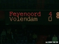 Feyenoord - FC Volendam 5-0 13-09-2008 (46).JPG