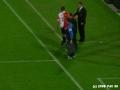 Feyenoord - FC Volendam 5-0 13-09-2008 (47).JPG