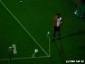 Feyenoord - FC Volendam 5-0 13-09-2008 (48).JPG