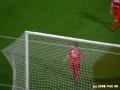 Feyenoord - FC Volendam 5-0 13-09-2008 (49).JPG