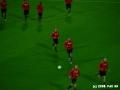 Feyenoord - FC Volendam 5-0 13-09-2008 (5).JPG