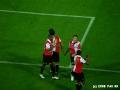 Feyenoord - FC Volendam 5-0 13-09-2008 (50).JPG