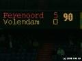 Feyenoord - FC Volendam 5-0 13-09-2008 (51).JPG