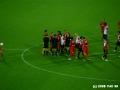 Feyenoord - FC Volendam 5-0 13-09-2008 (52).JPG