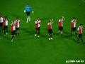 Feyenoord - FC Volendam 5-0 13-09-2008 (53).JPG