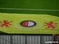 Feyenoord - FC Volendam 5-0 13-09-2008 (6).JPG