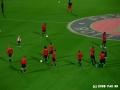 Feyenoord - FC Volendam 5-0 13-09-2008 (7).JPG