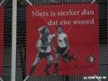 Feyenoord - FC Volendam 5-0 13-09-2008(0).jpg