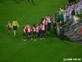 Feyenoord - Heerenveen 2-2 26-10-2008 (10).JPG