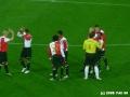 Feyenoord - Heerenveen 2-2 26-10-2008 (12).JPG