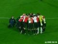 Feyenoord - Heerenveen 2-2 26-10-2008 (13).JPG