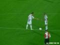 Feyenoord - Heerenveen 2-2 26-10-2008 (14).JPG