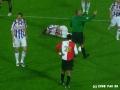 Feyenoord - Heerenveen 2-2 26-10-2008 (17).JPG