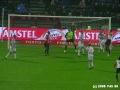 Feyenoord - Heerenveen 2-2 26-10-2008 (19).JPG