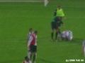 Feyenoord - Heerenveen 2-2 26-10-2008 (20).JPG