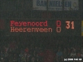 Feyenoord - Heerenveen 2-2 26-10-2008 (23).JPG