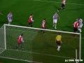 Feyenoord - Heerenveen 2-2 26-10-2008 (24).JPG