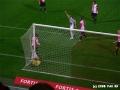 Feyenoord - Heerenveen 2-2 26-10-2008 (25).JPG