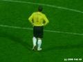 Feyenoord - Heerenveen 2-2 26-10-2008 (26).JPG