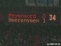 Feyenoord - Heerenveen 2-2 26-10-2008 (27).JPG