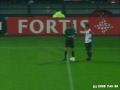 Feyenoord - Heerenveen 2-2 26-10-2008 (28).JPG