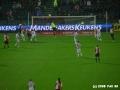 Feyenoord - Heerenveen 2-2 26-10-2008 (29).JPG
