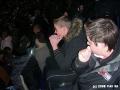 Feyenoord - Heerenveen 2-2 26-10-2008 (33).JPG