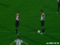 Feyenoord - Heerenveen 2-2 26-10-2008 (34).JPG