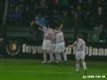 Feyenoord - Heerenveen 2-2 26-10-2008 (35).JPG