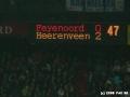 Feyenoord - Heerenveen 2-2 26-10-2008 (36).JPG