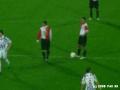 Feyenoord - Heerenveen 2-2 26-10-2008 (37).JPG