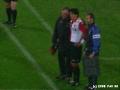 Feyenoord - Heerenveen 2-2 26-10-2008 (38).JPG