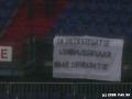 Feyenoord - Heerenveen 2-2 26-10-2008 (4).JPG