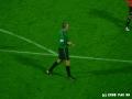 Feyenoord - Heerenveen 2-2 26-10-2008 (41).JPG
