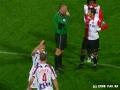 Feyenoord - Heerenveen 2-2 26-10-2008 (43).JPG