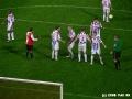 Feyenoord - Heerenveen 2-2 26-10-2008 (44).JPG