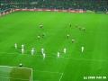 Feyenoord - Heerenveen 2-2 26-10-2008 (46).JPG