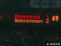 Feyenoord - Heerenveen 2-2 26-10-2008 (47).JPG