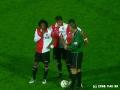 Feyenoord - Heerenveen 2-2 26-10-2008 (48).JPG