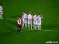 Feyenoord - Heerenveen 2-2 26-10-2008 (49).JPG