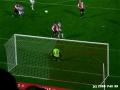 Feyenoord - Heerenveen 2-2 26-10-2008 (50).JPG