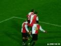 Feyenoord - Heerenveen 2-2 26-10-2008 (54).JPG