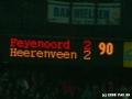 Feyenoord - Heerenveen 2-2 26-10-2008 (55).JPG