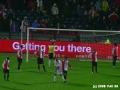 Feyenoord - Heerenveen 2-2 26-10-2008 (56).JPG