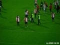 Feyenoord - Heerenveen 2-2 26-10-2008 (57).JPG